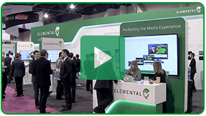 IBC2015_preview_video.png
