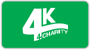 4K_4Charity_Logo.png