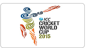 ICC_Cricket_World_Cup_2015.png
