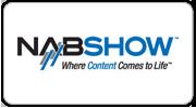 NAB_Show_logo.png