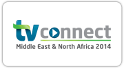 TVconnect_Logo_2014.png